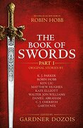 The Book Of Swords - Volumen I