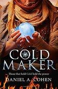 The Coldmaker