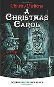 A Christmas Carol (Dover Evergreen Classics)
