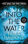 Into the Water: The Sunday Times Bestseller (libro en Inglés) - Paula Hawkins - Black Swan