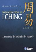 Introduccion al i Ching - Rocco Gustavo Andres - Kier