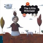 The Little Milkmaid (Once Upon a Rhyme) - Edelvives - Editorial Luis Vives (Edelvives)