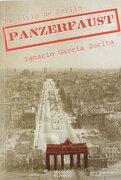 Panzerfaust: El sitio de Berlín (Anécdota) - Ignacio García Zurita - Sepha
