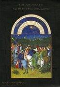 La Historia del Arte - Eh Gombrich - Phaidon