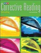 Corrective Reading: Decoding B1, Teacher s Guide, Decoding Strategies (read To Achieve) - Sra/mcgraw-hill - Sra/mcgraw-hill