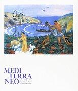Mediterráneo. Una Arcadia reinventada