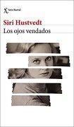 Los ojos vendados (Biblioteca Formentor)