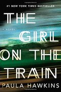 The Girl on the Train (libro en Inglés) - Paula Hawkins - Penguin Group (Usa) Inc.