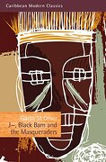 J—, Black bam and the Masqueraders (Caribbean Modern Classics) (libro en Inglés) - Garth St Omer - Peepal Tree Press Ltd.