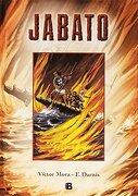 Super Jabato - Número 16 - Victor; Darnis, Francisco Mora - B (ediciones B)