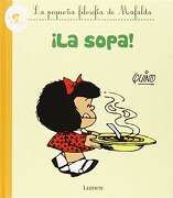 Sopa, La Mafa Filo Lumen - Quino - Lumen