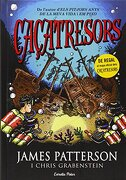Caçatresors (biblioteca James Patterson) - James Patterson - Estrella Polar