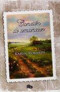 Canción De Amanecer (b De Bolsillo Lujo) - Karen Robards - Zeta Bolsillo
