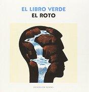 El Libro Verde De El Roto (reservoir Books) - Andrés Rábago - Literatura Random House