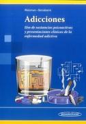 Adicciones - Marcela Waisman Campos - MEDICA PANAMERICANA EDITORIAL 0, Argentina