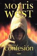 La Ultima Confesion (spanish Edition) - Morris L. West - Vergara