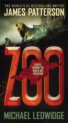 Zoo - James Patterson,michael Ledwidge - Grand Central Pub Mass Market