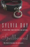 Spellbound - Sylvia Day - William Morrow Paperbacks