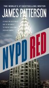 Nypd Red - James Patterson,marshall Karp - Grand Central Pub Mass Market