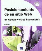 Posicionamiento de su Sitio web - Marie Prat - Ediciones Eni