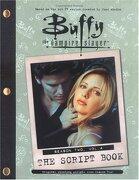 The Script Book: Season Two, Volume 4 (Buffy the Vampire Slayer) (libro en Inglés) - Various - Simon Spotlight Entertainment