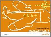Matemáticas 2. - Anaya Educación - Anaya