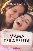 Mama Terapeuta - Sonia Castro - Catalonia