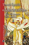 MARANATHA (En papel)