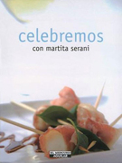Celebremos - Martita Serani - El Mercurio