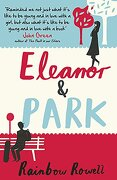 Eleanor & Park - Rainbow Rowell - Alfaguara Juvenil