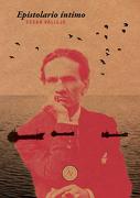 Epistolario Intimo - Cesar Vallejo - Alquimia Ediciones