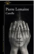 Camille - Pierre Lemaitre - Alfaguara