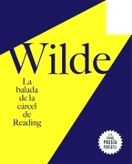 La Balada De Cárcel De Reading - Oscar Wilde - Literatura Random House