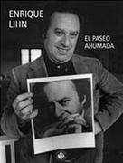 El Paseo Ahumada - Enrique Lihn - Ediciones Universidad Diego Portales