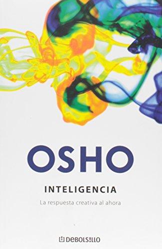 Inteligencia osho