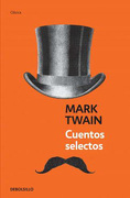 cuentos selectos mark twain pocket - twain mark - sudamerica