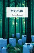 Weichafe - Marcelo Leonart - Tajamar Editores