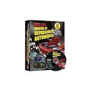Miller Manual de Reparación de Automóviles - Varios - LEXUS EDITORES