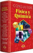 Consultor. Fisica y Quimica (Td) - Lexus Editores - Lexus Editores