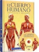 El Cuerpo Humano Fisiologia y Anatomia - Lexus Editores - Lexus Editores