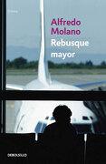Rebusque Mayor - Alfredo Molano Bravo - Penguin Random House