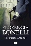 Cuarto Arcano - Bonelli Florenc - Suma De Letras