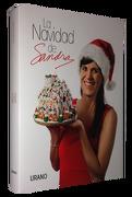 La Navidad de Sandra - Sandra Plevisani - Ediciones Urano S.A