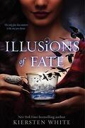 Illusions of Fate (libro en Inglés)