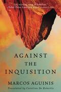 Against the Inquisition (libro en Inglés)