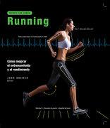 Running. Cómo Mejorar el Entrenamiento y el Rendimiento - John Brewer - Quarto