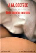 SIETE CUENTOS MORALES (libro en Espanol)