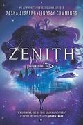 Zenith (libro en Inglés)