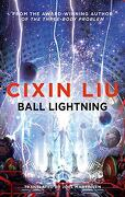Ball Lightning (libro en Inglés) - Cixin Liu - Head Of Zeus