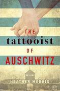 Tattooist of Auschwitz the (libro en Inglés) - Heather Morris - Bonnier Ltd